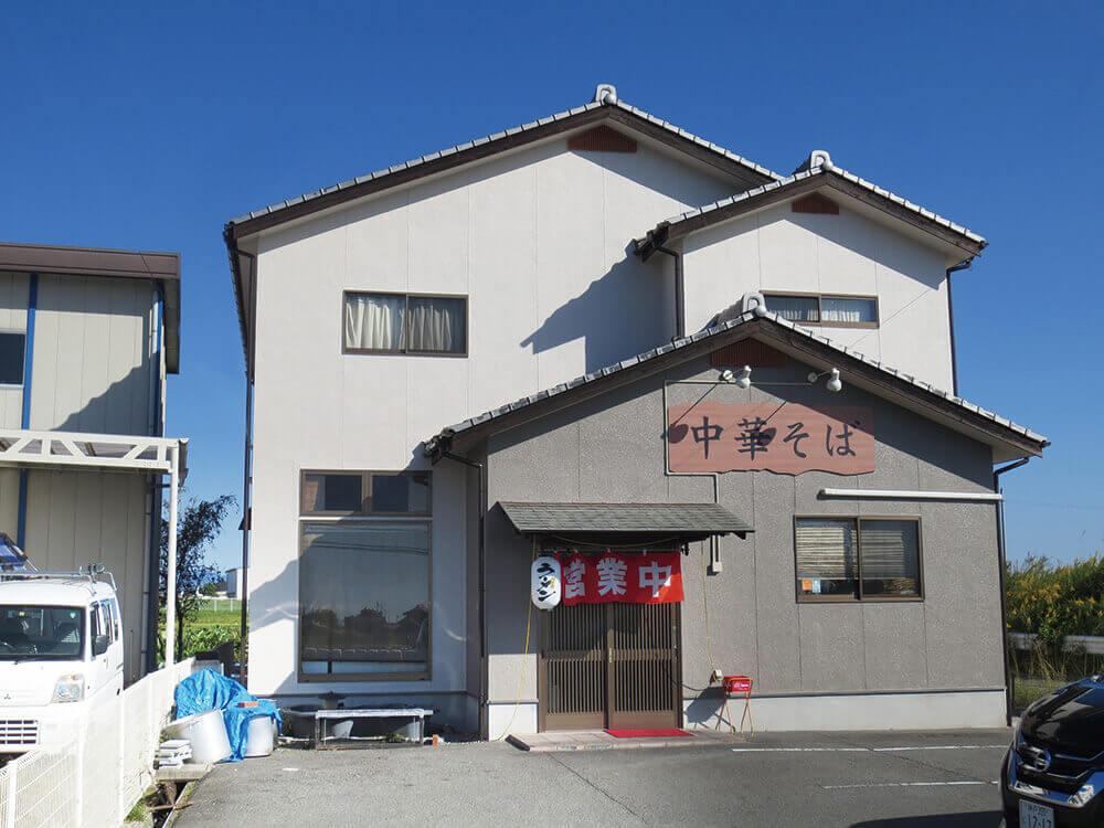 兵庫県神戸市西区M様邸 施工後