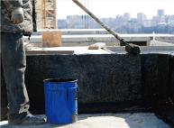 防水工事のイメージ写真